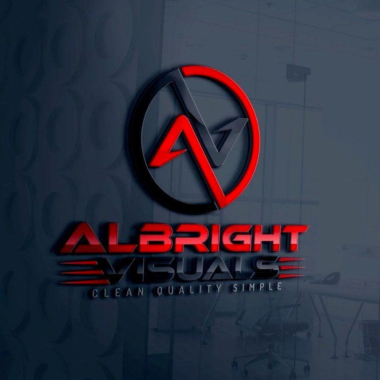 Albright Visuals