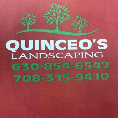 Avatar for Quinceos landscaping