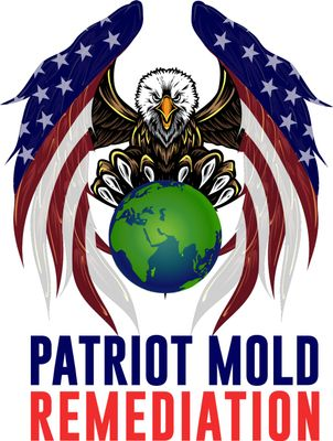 Avatar for Patriot Mold Remediation