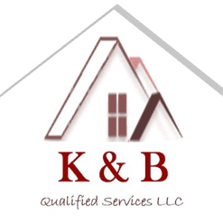 Avatar for K and B Qualified Services LLC
