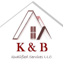 K and B Qualified Services LLC