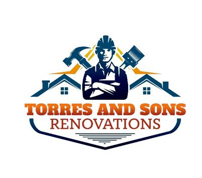 Avatar for Torres&Sons Renovations