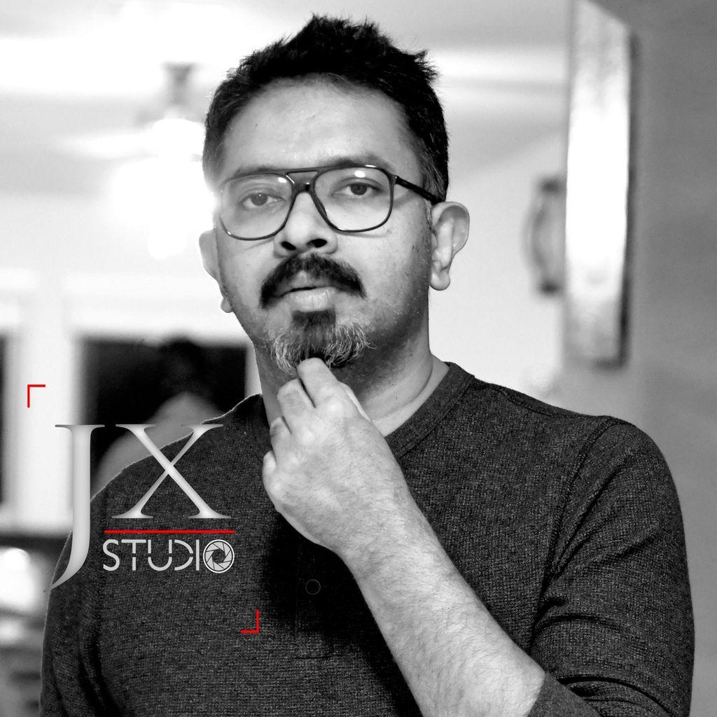 JX Studio / John's Photography