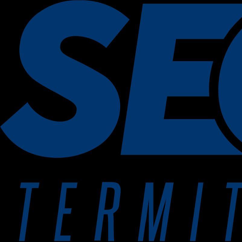 Security Termite & Pest Control
