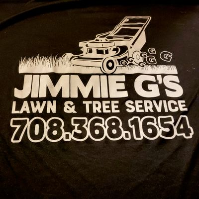 Avatar for Jimmie G's Lawn & Tree Service