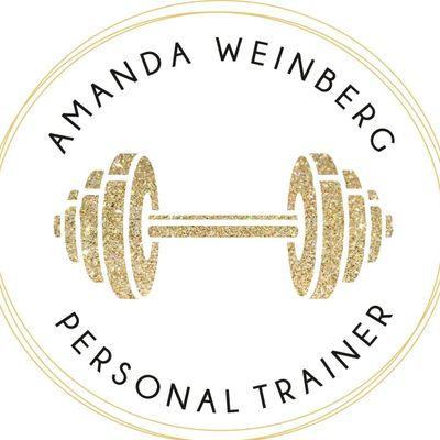 Avatar for Amanda Weinberg Training