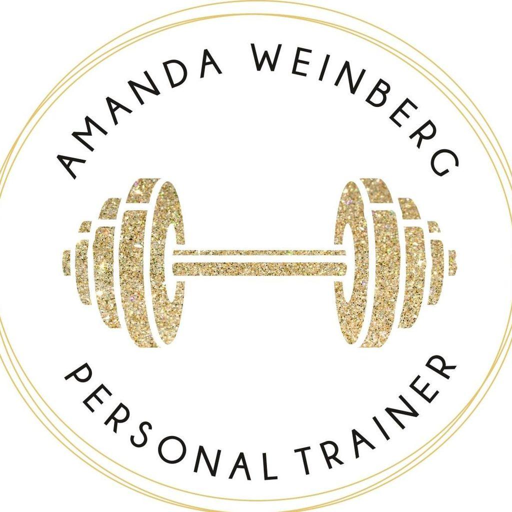 Amanda Weinberg Training