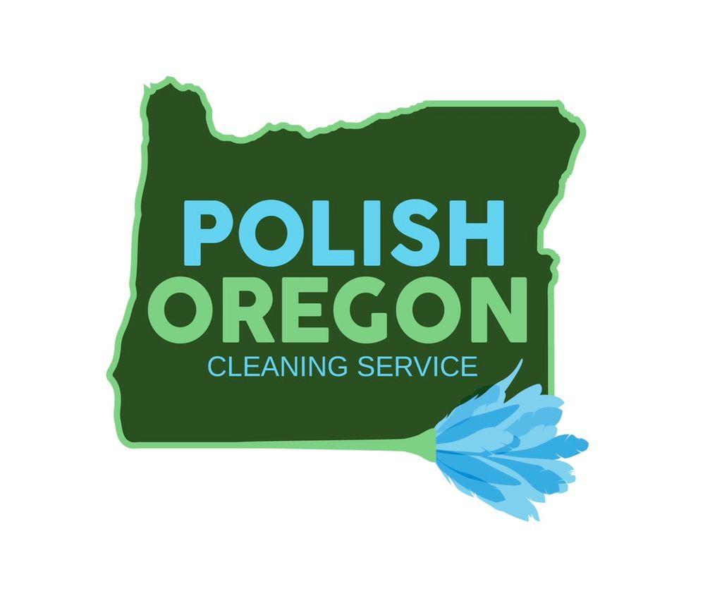 Polish Oregon Cleaning Services LLC