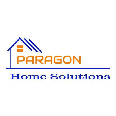 Avatar for Paragon Home Solutions, LLC