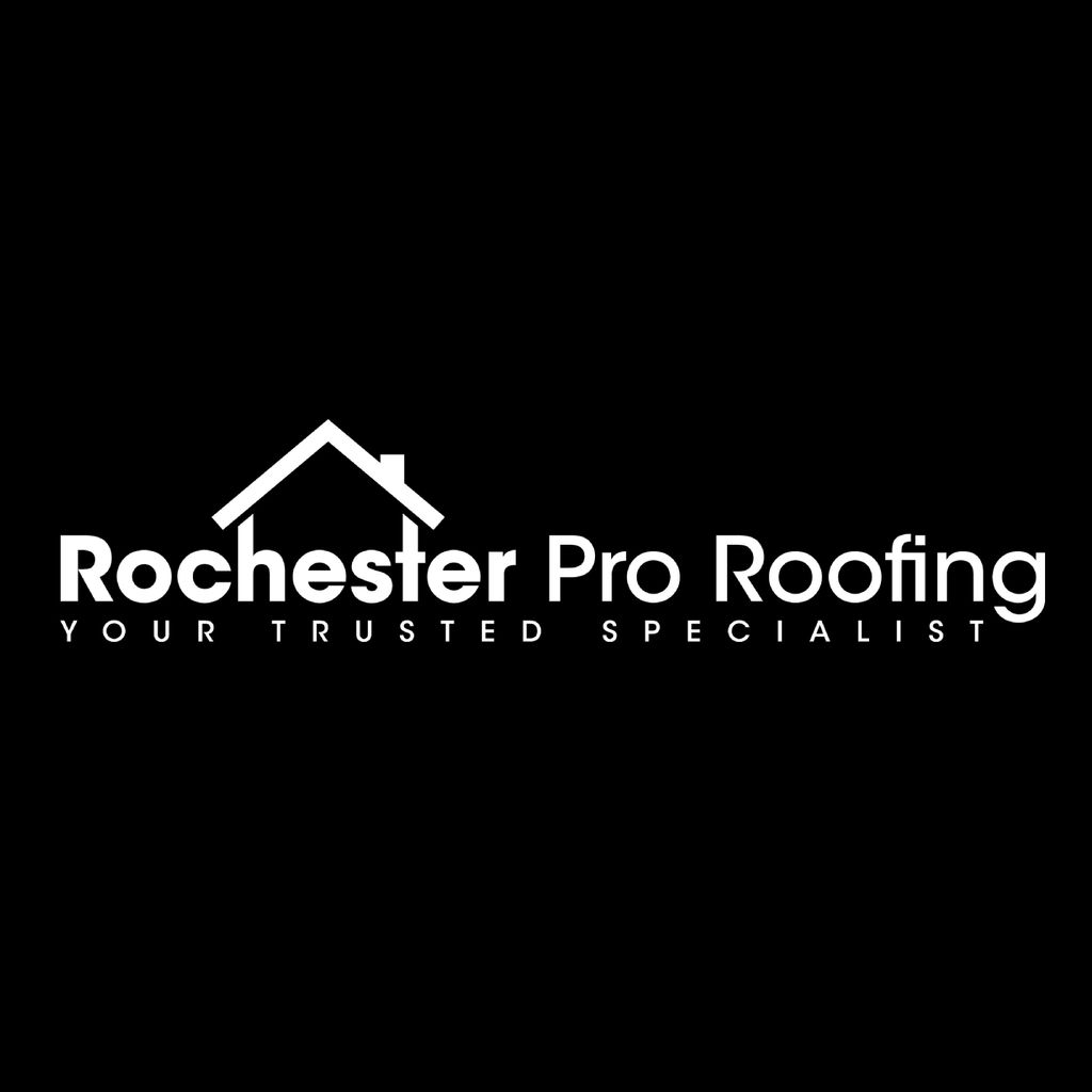 Rochester Pro Roofing