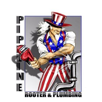 Avatar for Pipeline Rooter and Plumbing