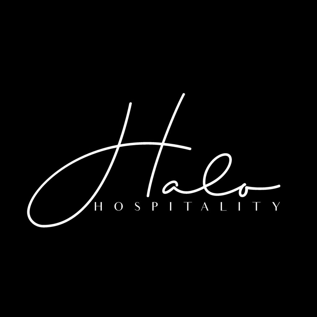 Halo Hospitality Vacation Rental Management