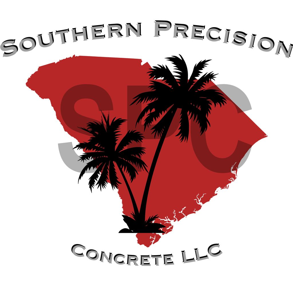 Southern Precision Concrete LLC