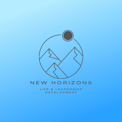 Avatar for New Horizons Life and Leadership Development