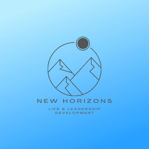 New Horizons Life and Leadership Development