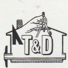 Avatar for T & D CONSTRUCTION, LLC