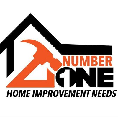 Avatar for Number One Home Improvement