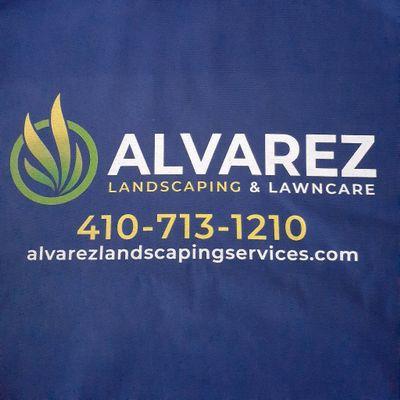 Avatar for Álvarez Landscaping & Lawn Care