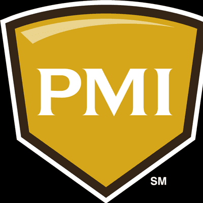 Avatar for PMI Indianapolis
