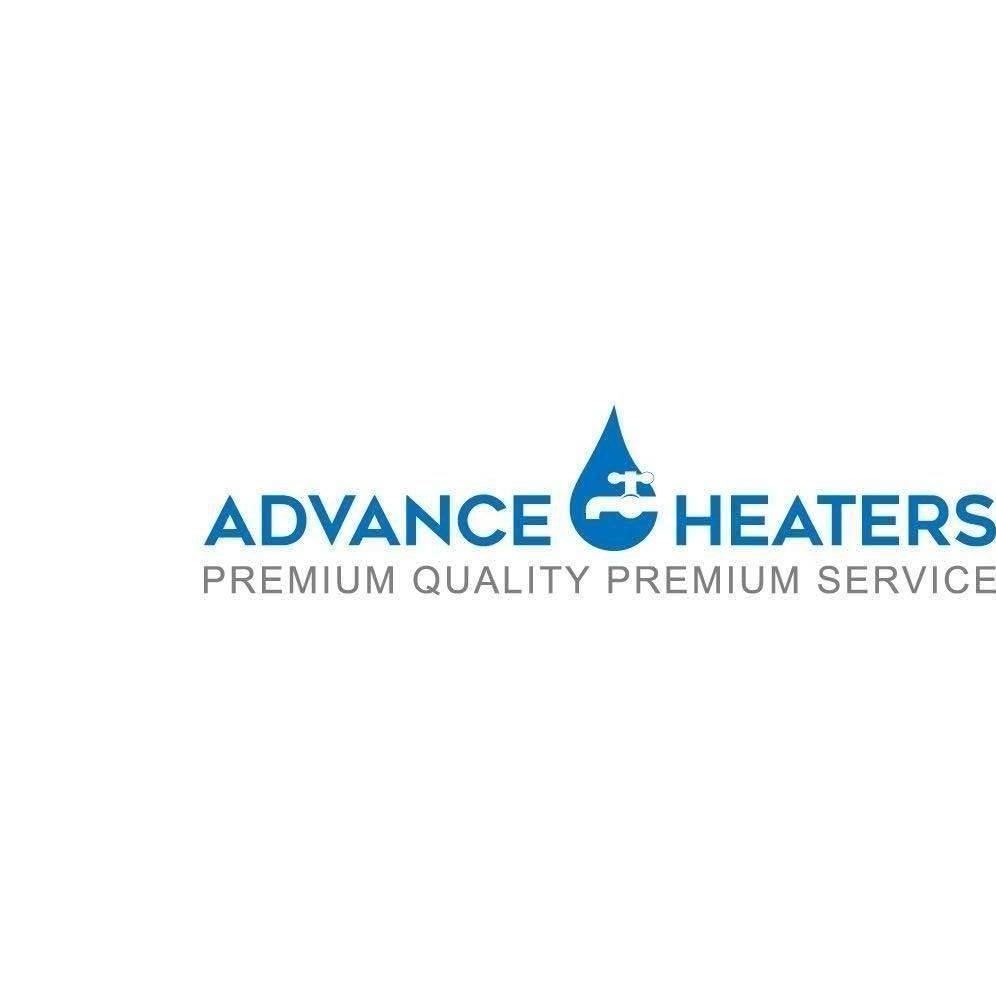 Advance Water Heaters