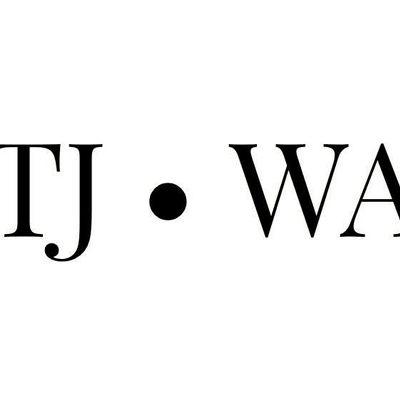 Avatar for TJ.WA Events