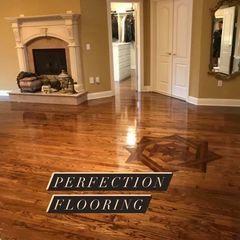 Perfection Flooring