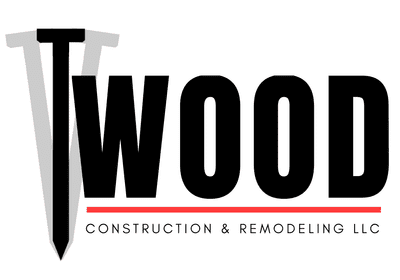 Avatar for Wood Construction & Remodeling LLC