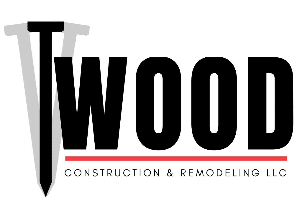 Wood Construction & Remodeling LLC