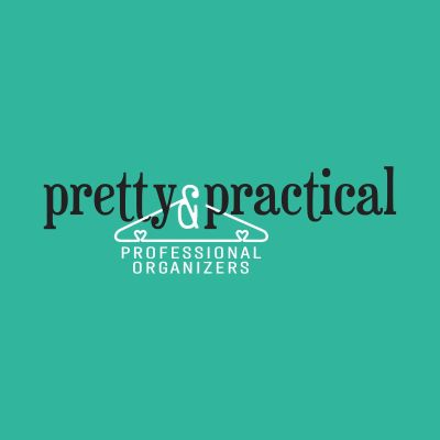 Avatar for Pretty & Practical Professional Organizers