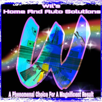 Avatar for Wil's Home and Auto Solutions