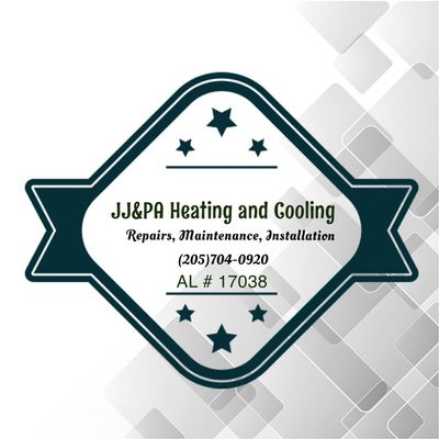 Avatar for JJ & PA Heating Air and Electrical