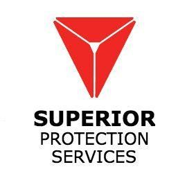 Avatar for Superior Protection Services, Inc.