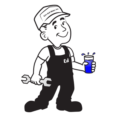 Avatar for Ed's Soft Water, Inc.