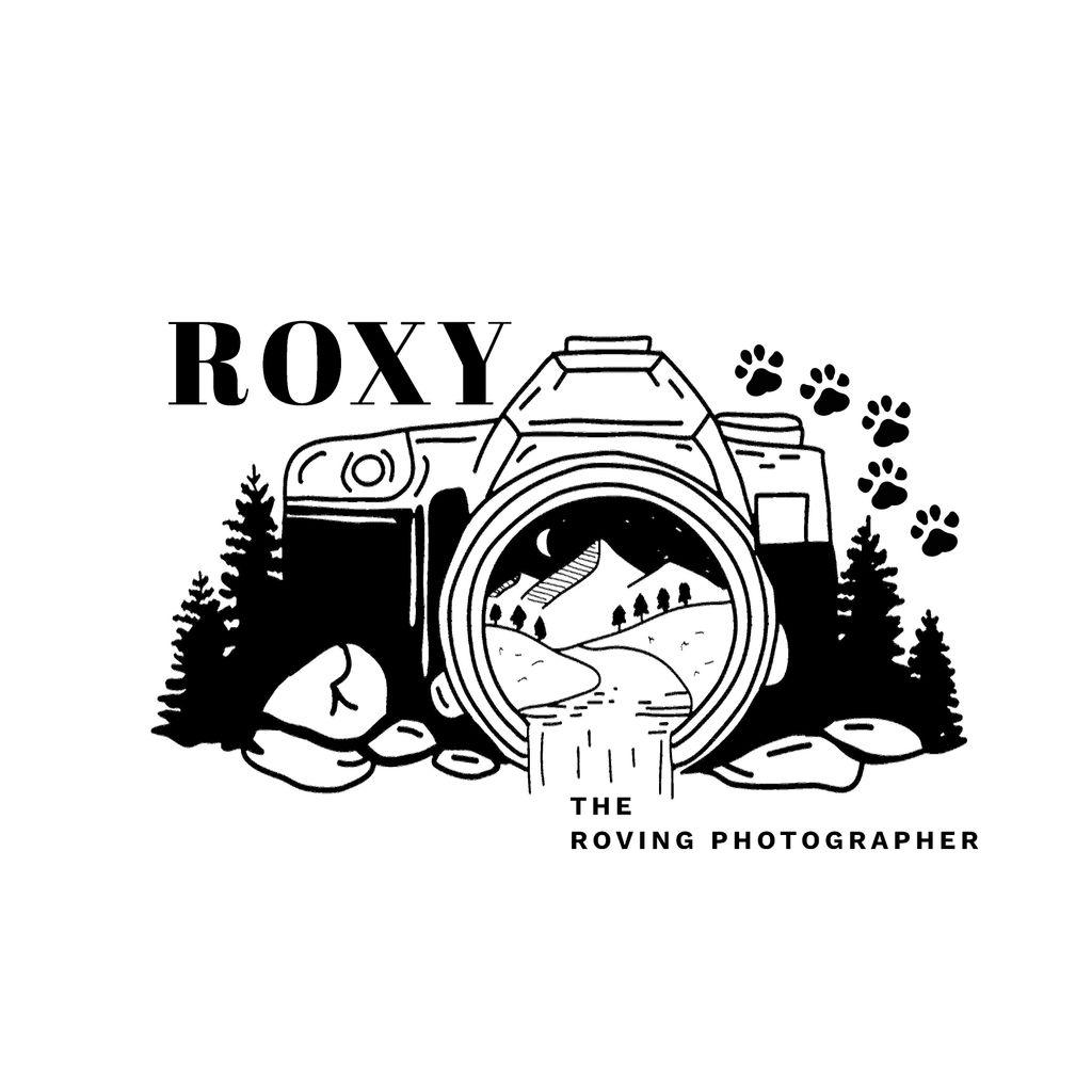 Art of Roxy Photography