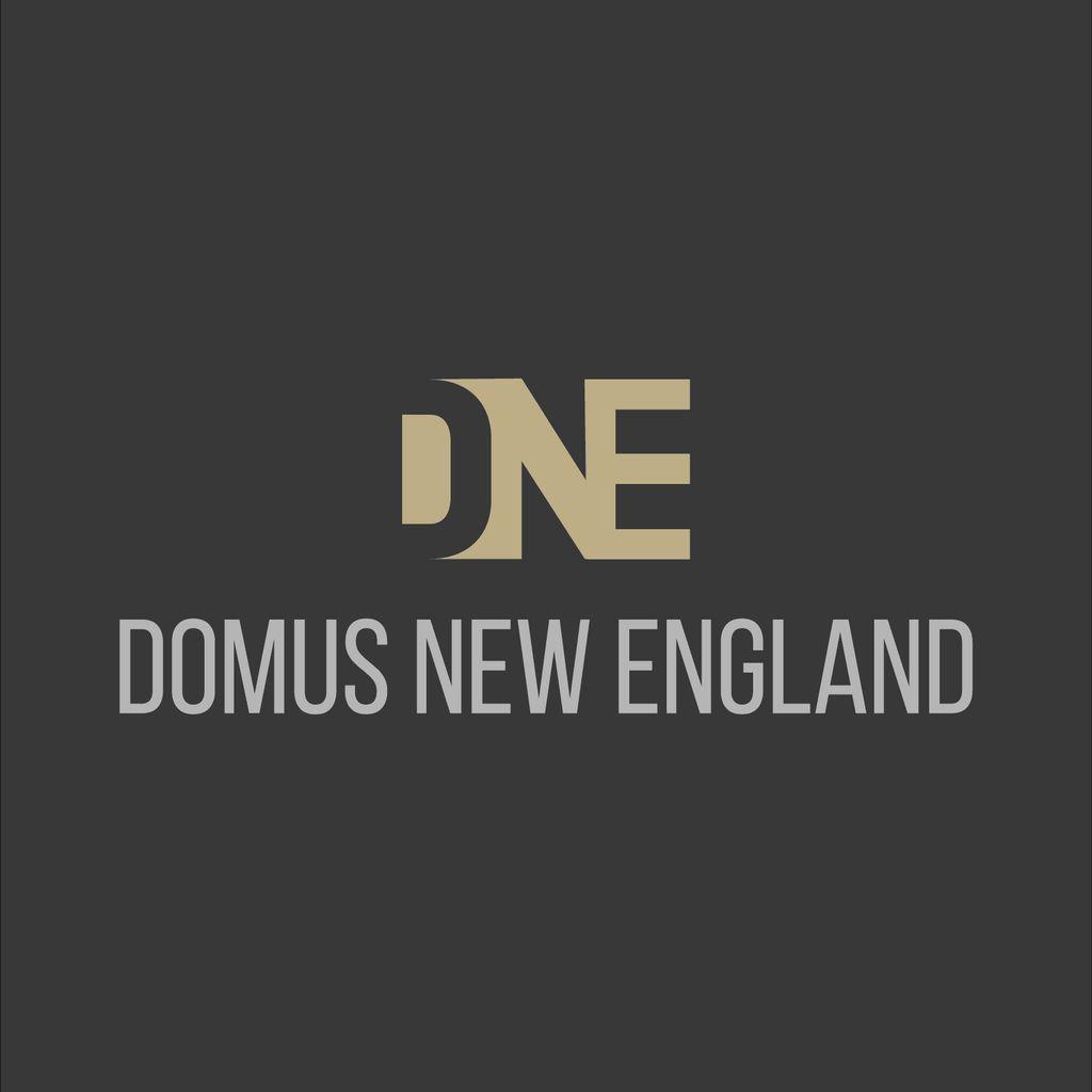Domus New England