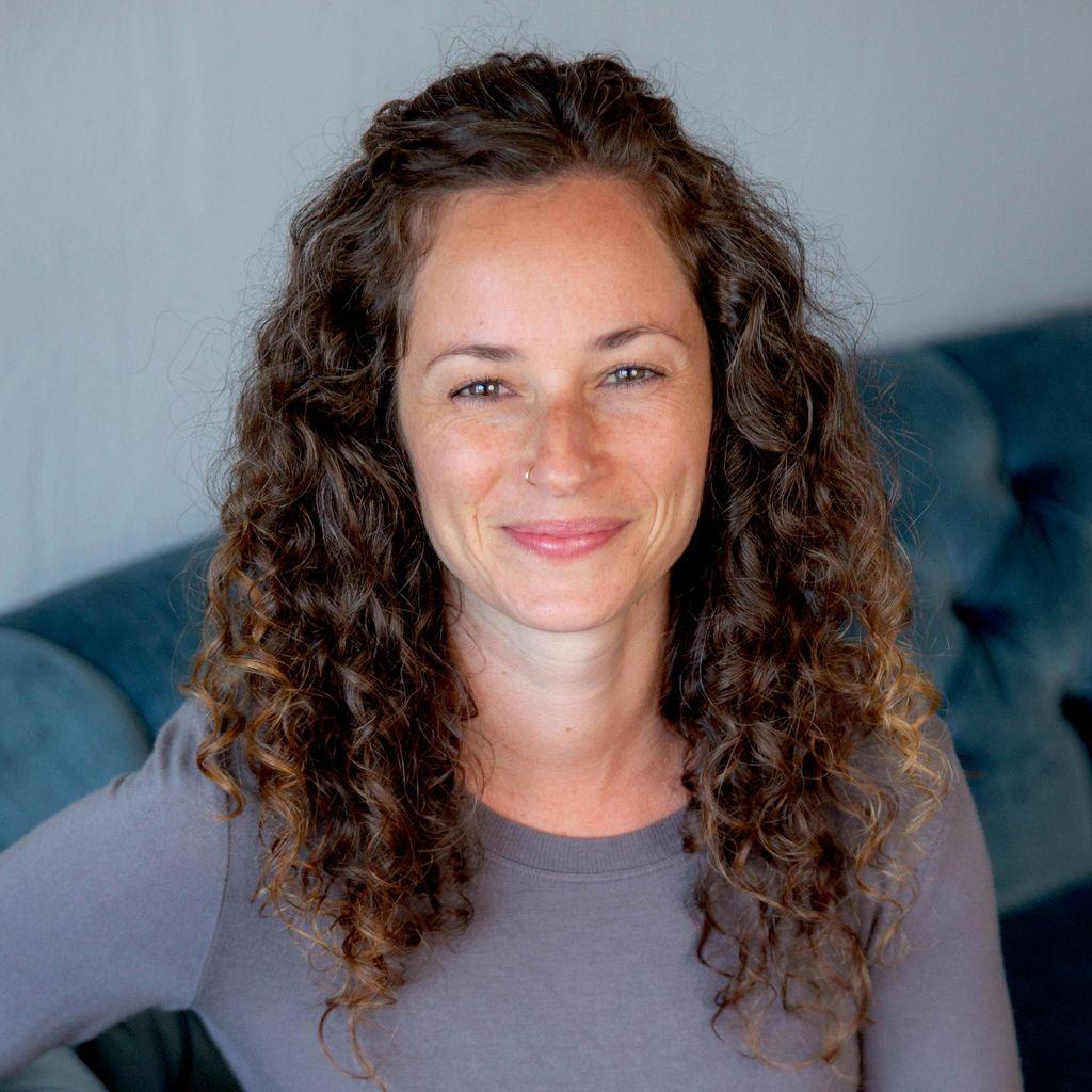 Rachael Freedman Yoga Ayurveda Coaching