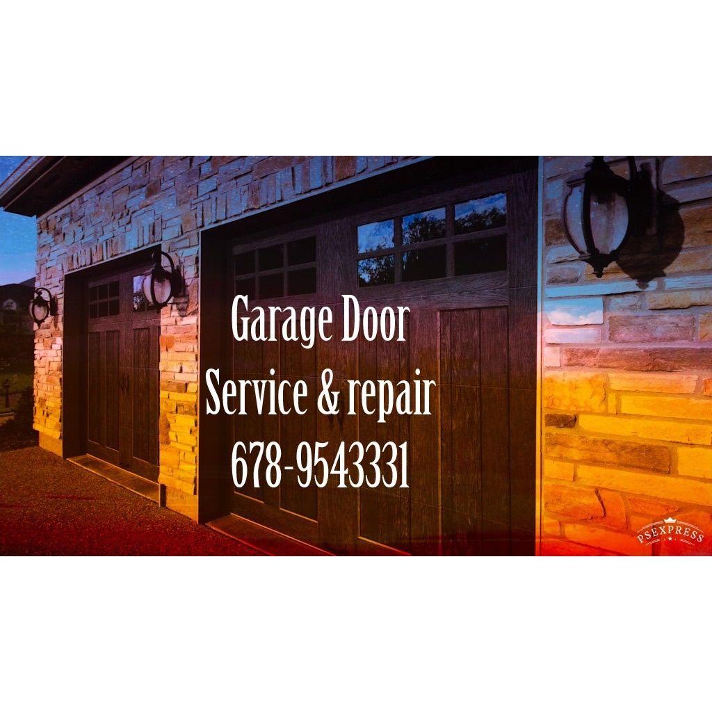 DrFreshair garage Door service and repair