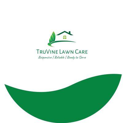 Avatar for TruVine Lawn Care