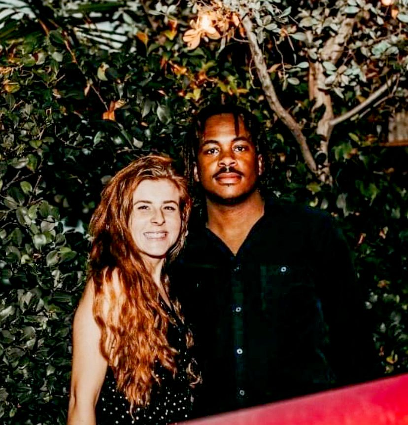 Airwave DJ/MC Team - Weddings & Events!