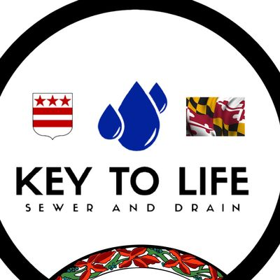 Avatar for Key To Life Sewer and Drain