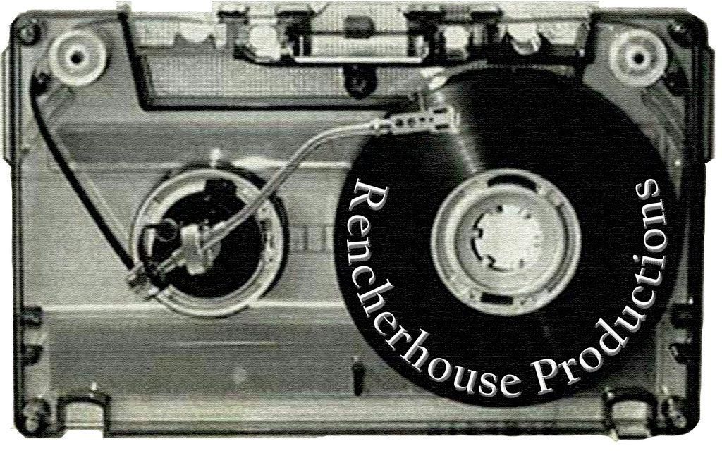 Rencherhouse Productions L.L.C.