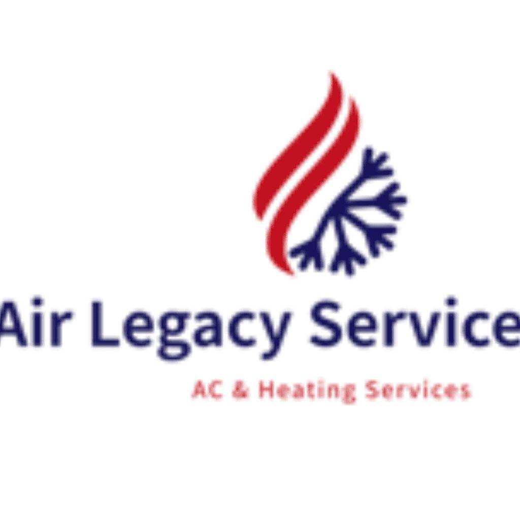 Air Legacy Services,LLC