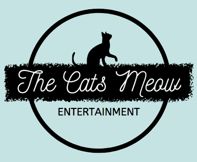 Avatar for The Cats Meow Entertainment LLC