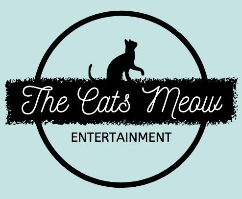 The Cats Meow Entertainment LLC