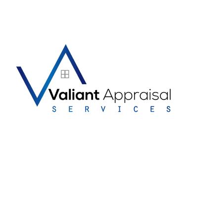 Avatar for Valiant Appraisal Services