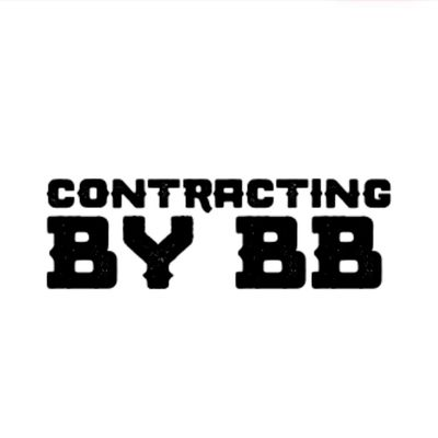Avatar for Contracting By BB