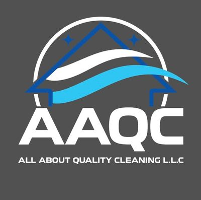 Avatar for All About Quality Cleaning L.L.C