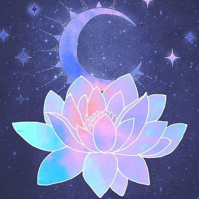 Avatar for Zen Healing: Massage and Reiki