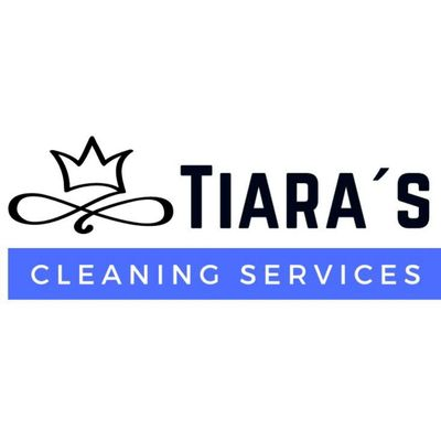 Avatar for Tiaras cleaning services corp