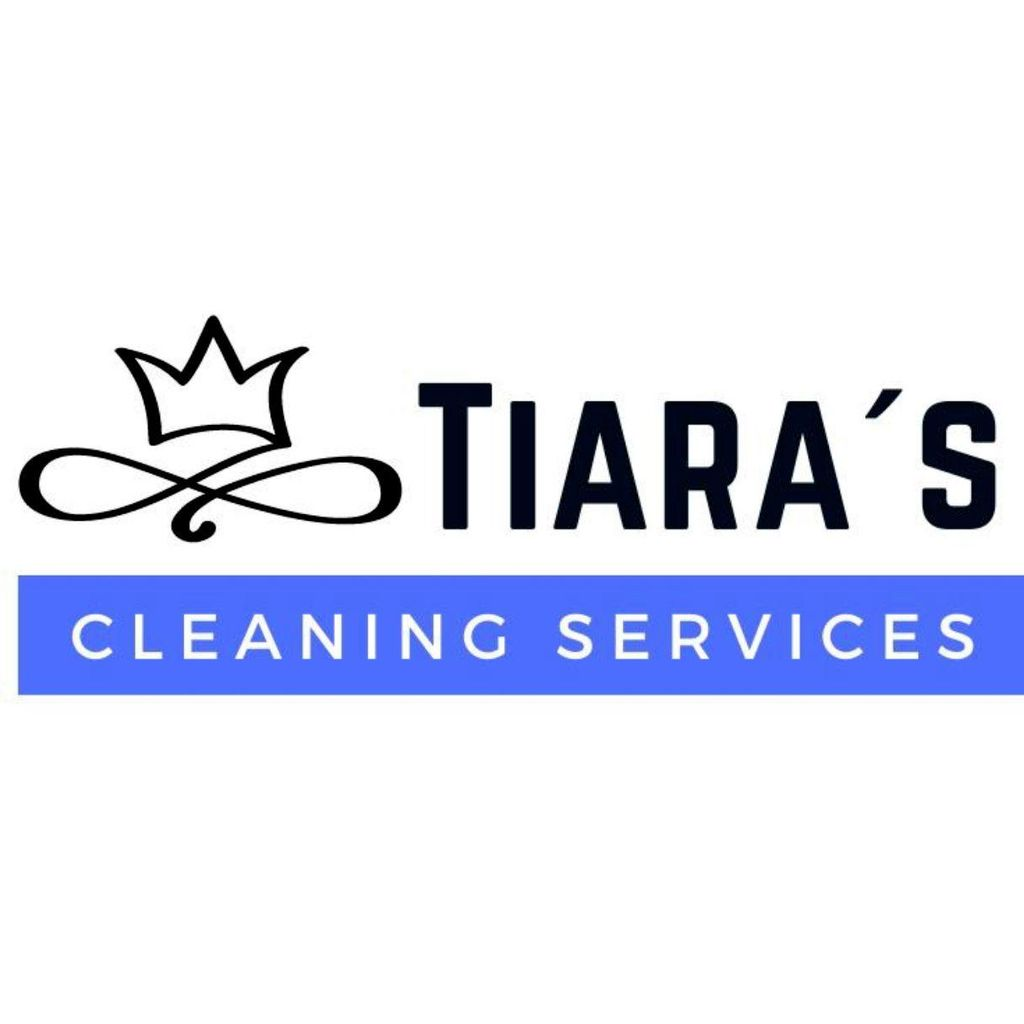 Tiaras cleaning services corp